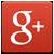 Tiendacel.com en google plus